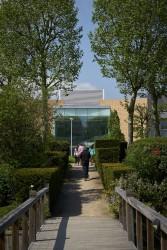 160513 Kajima Stockley Park 181