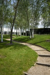 160513 Kajima Stockley Park 184