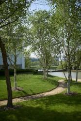160513 Kajima Stockley Park 198