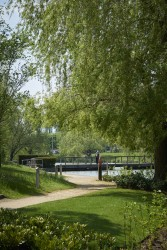 160513 Kajima Stockley Park 202
