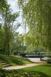 160513 Kajima Stockley Park 206