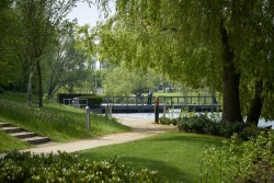 160513 Kajima Stockley Park 211