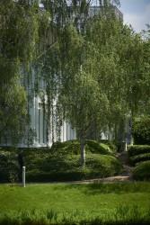 160513 Kajima Stockley Park 296