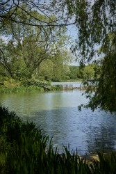 160513 Kajima Stockley Park 340