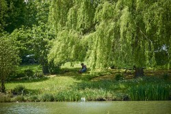 160513 Kajima Stockley Park 415