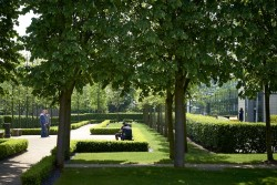 160513 Kajima Stockley Park 469
