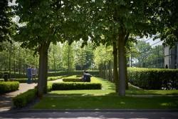 160513 Kajima Stockley Park 474