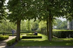 160513 Kajima Stockley Park 476
