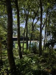 160708-ahmm-the-pool-house-tulsa-042