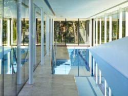 160708-ahmm-the-pool-house-tulsa-149