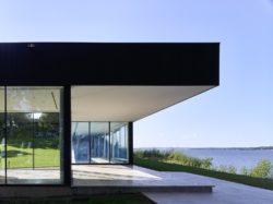 160708-ahmm-the-pool-house-tulsa-176