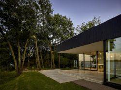 160708-ahmm-the-pool-house-tulsa-268