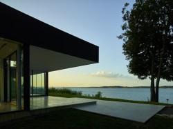 160708-ahmm-the-pool-house-tulsa-276