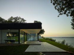 160708-ahmm-the-pool-house-tulsa-298
