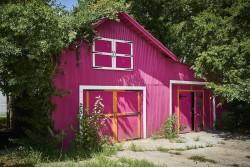 160708 Ice House 015