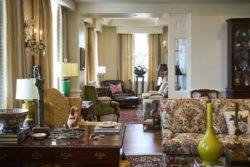 160714-ahmm-the-apartment-oklahoma-017