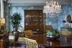 160714-ahmm-the-apartment-oklahoma-072