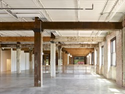 160714 AHMM The Plow Building  055