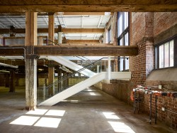 160714 AHMM The Plow Building  250