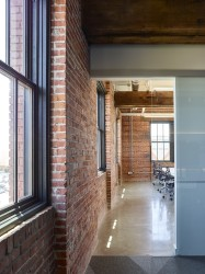 160714 AHMM The Plow Building  327