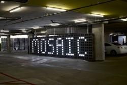 160716 AHMM Mosaic Oklahoma 278