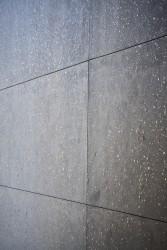 160716 AHMM Mosaic Oklahoma 332