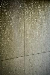 160716 AHMM Mosaic Oklahoma 347