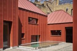 160806 Henning Stummel Tin House 004