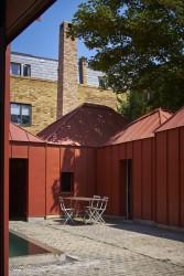 160806 Henning Stummel Tin House 008