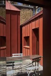 160806 Henning Stummel Tin House 019