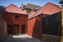 160806 Henning Stummel Tin House 026