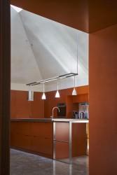 160806 Henning Stummel Tin House 043