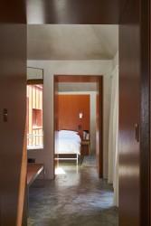 160806 Henning Stummel Tin House 051