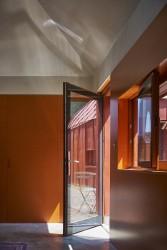 160806 Henning Stummel Tin House 073