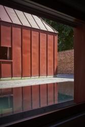 160806 Henning Stummel Tin House 093