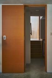160806 Henning Stummel Tin House 104