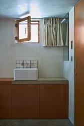 160806 Henning Stummel Tin House 107