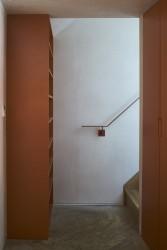 160806 Henning Stummel Tin House 115