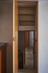160806 Henning Stummel Tin House 118