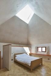 160806 Henning Stummel Tin House 143