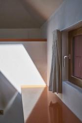 160806 Henning Stummel Tin House 155