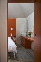 160806 Henning Stummel Tin House 161