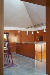 160806 Henning Stummel Tin House 213