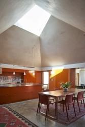160806 Henning Stummel Tin House 231