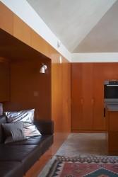 160806 Henning Stummel Tin House 250