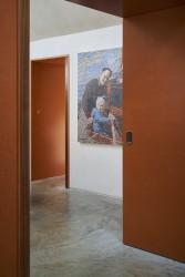 160806 Henning Stummel Tin House 252