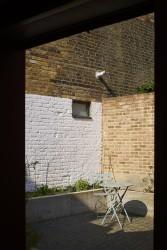 160806 Henning Stummel Tin House 256