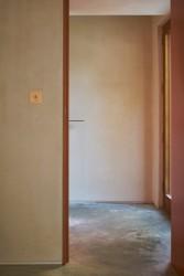 160806 Henning Stummel Tin House 283