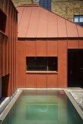 160806 Henning Stummel Tin House 295