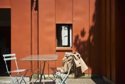 160806 Henning Stummel Tin House 302